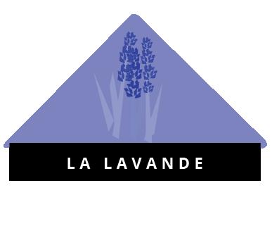LA LAVANDE